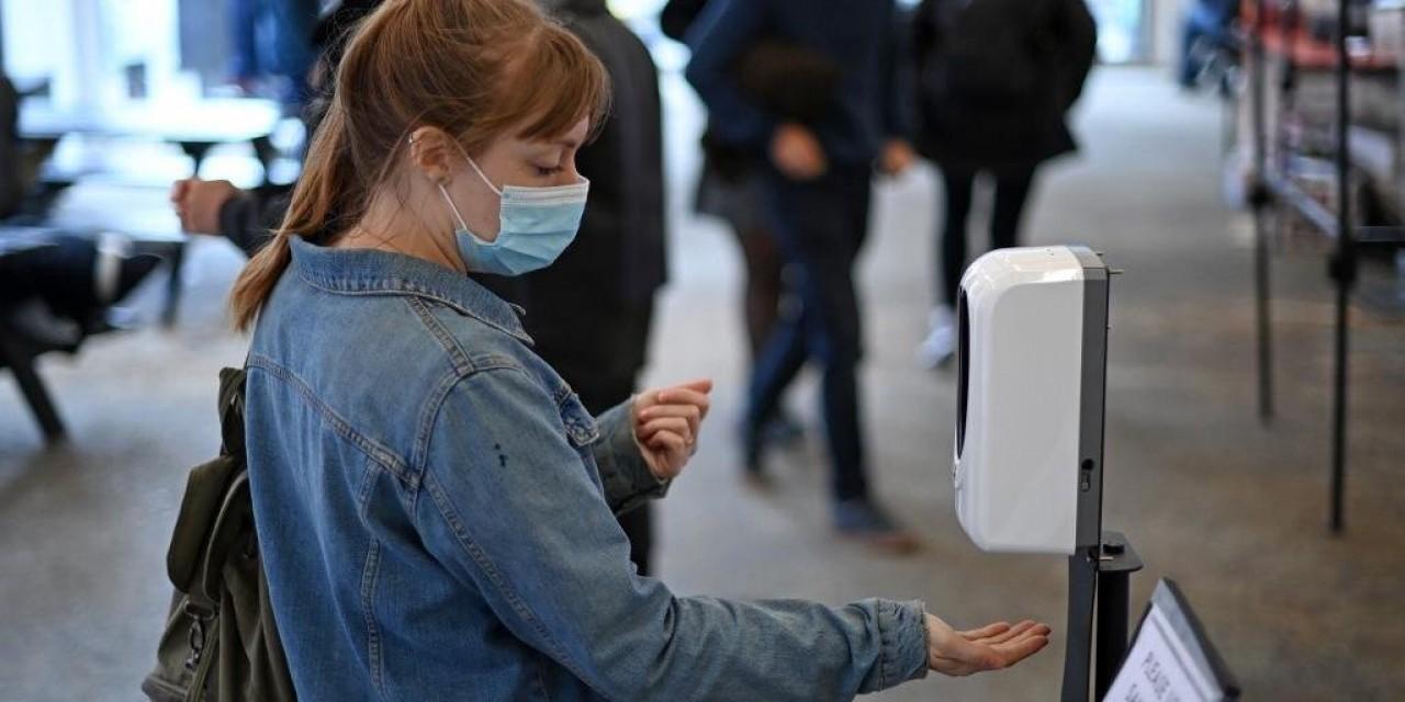 Veja como cuidar da saúde em viagens durante a pandemia
