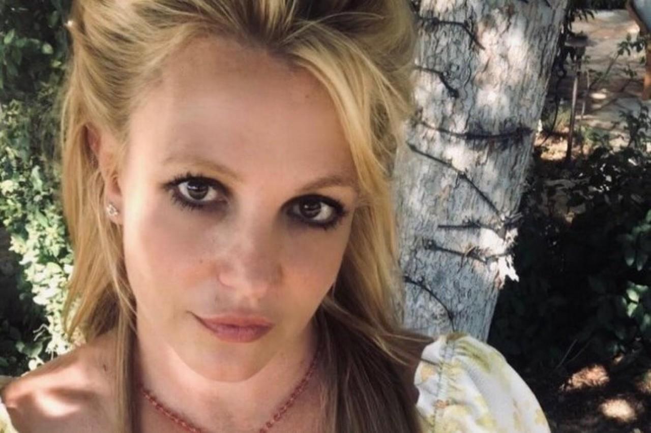 Britney Spears descarta retomada da carreira após fim da tutela