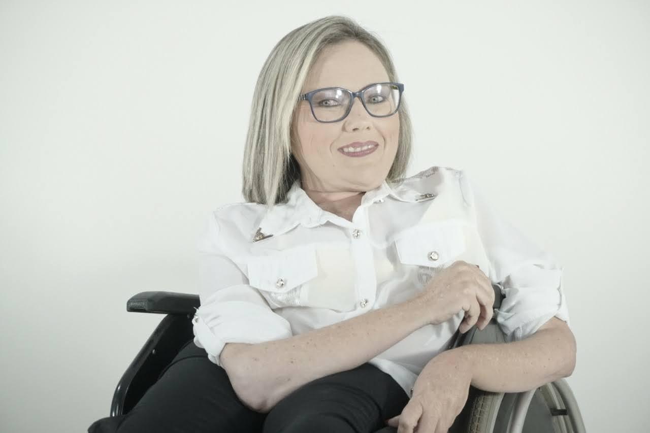 Taty Fontana assumirá cadeira no Legislativo tapejarense