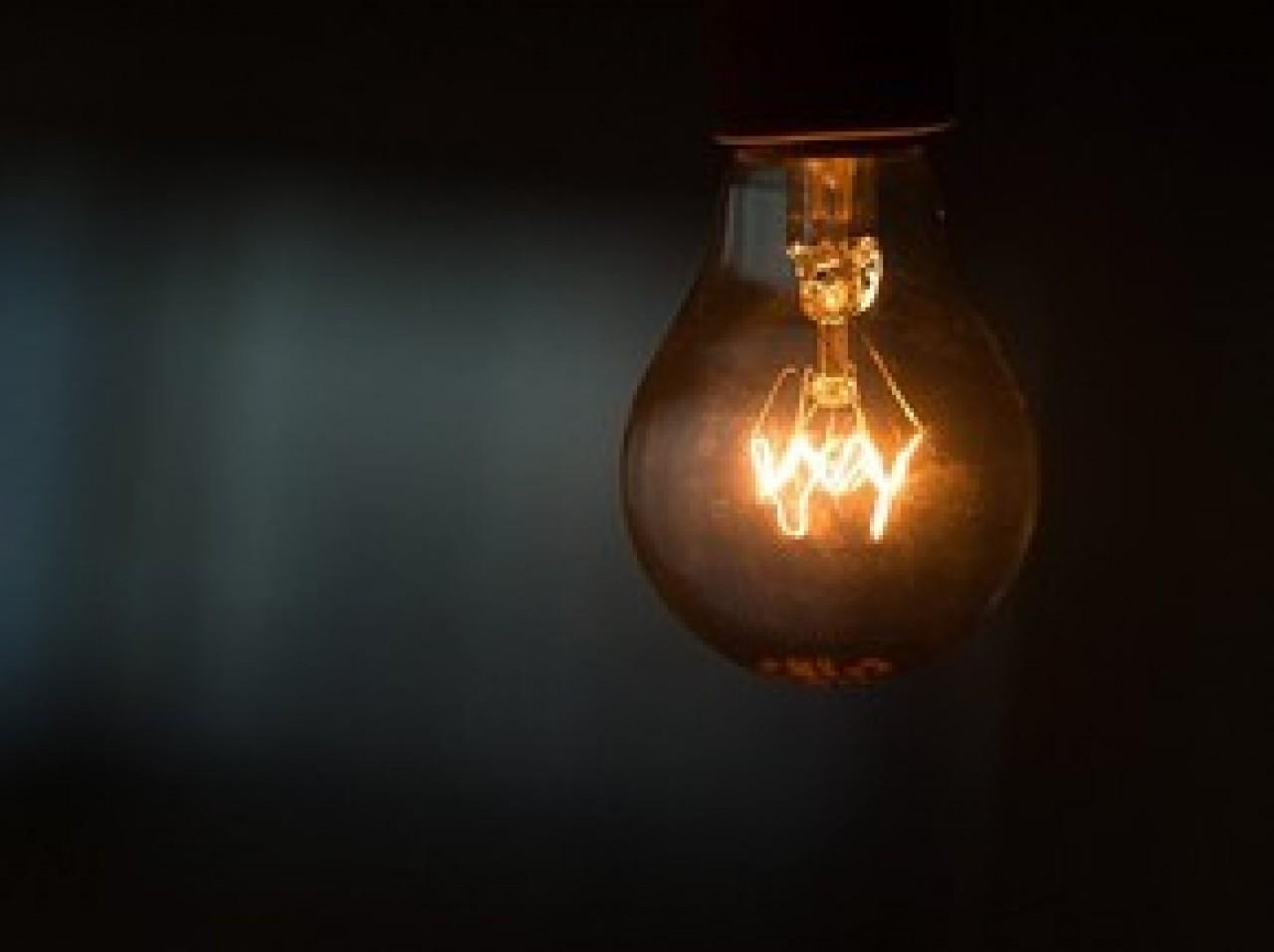 Coprel realiza amanhã desligamento de energia elétrica na região