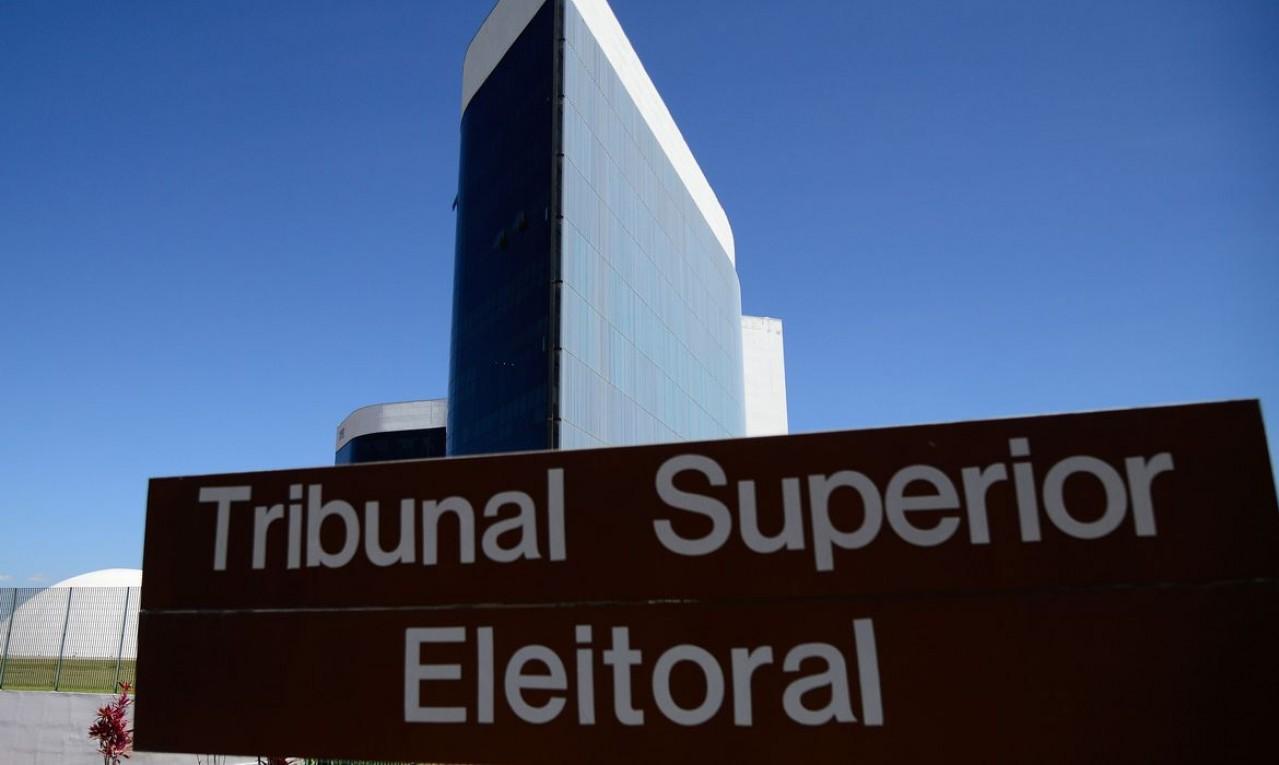 TSE recebe mais de 517 mil pedidos de candidatura para eleições