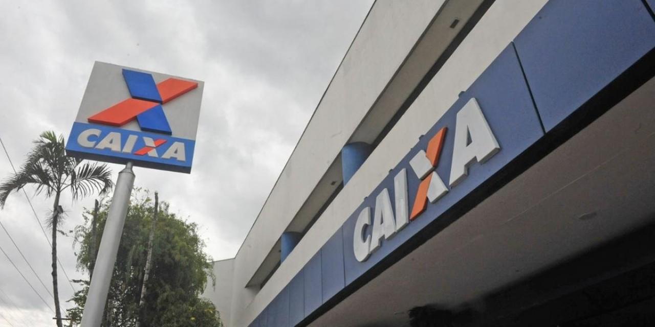 Caixa paga hoje novas parcelas do auxílio a 5,2 milhões