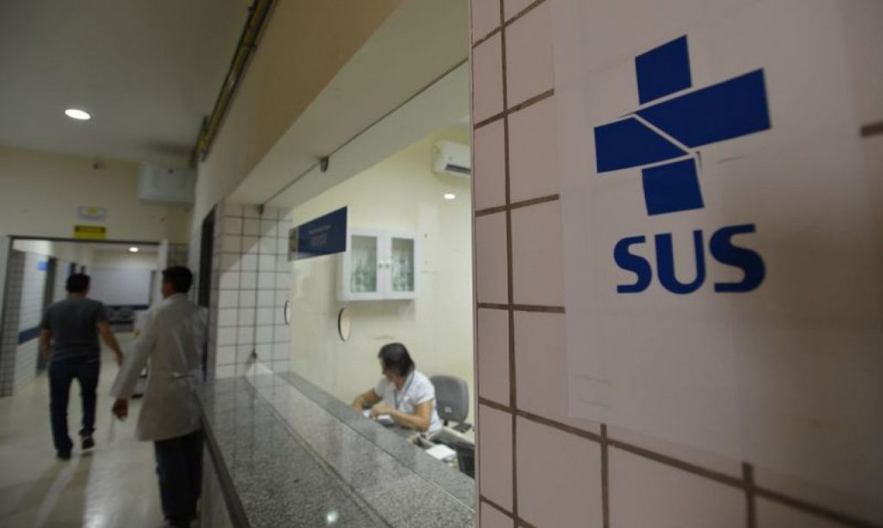 Decreto de Bolsonaro possibilita privatização de unidades de saúde