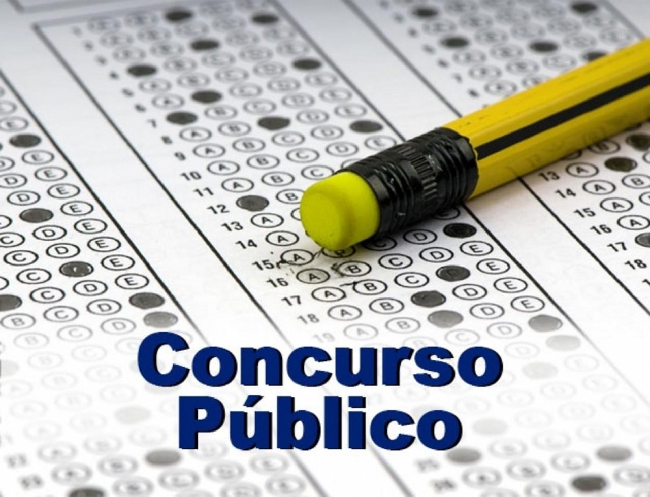 Mais de 300 vagas de concursos públicos estão disponíveis no RS